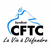 Logo cftc