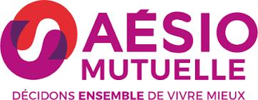 Aesio