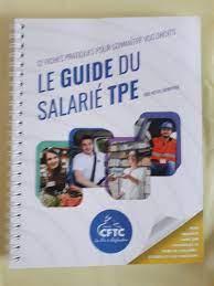 Guide du salarie tpe