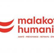 Malakof
