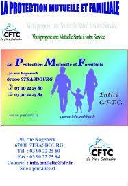 Protection Mutuelle et Familiale