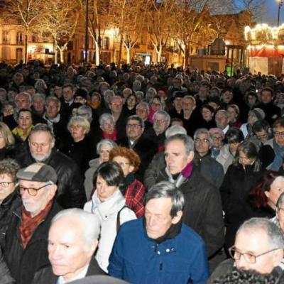 Rassemblement contre l antisemitisme a vannes 4426582 771x434p