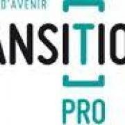 Transitionpro